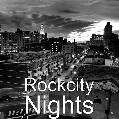Nights by Rock City