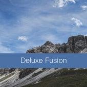 Deluxe Fusion de Various Artists