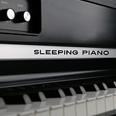 Sleeping Piano – Relaxing Jazz for Sleep, Calm Piano, Music for Deep Sleep, Soft Instrumental Jazz von Gold Lounge