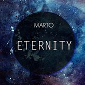 Eternity by Marto