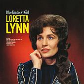 Blue Kentucky Girl von Loretta Lynn