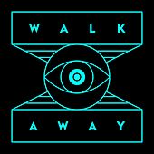 Walk Away by The Shamanics