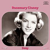 Sway by Rosemary Clooney