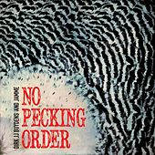 No Pecking Order by Jamme