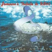 Jamaica's Tribute to UB40 de Various Artists
