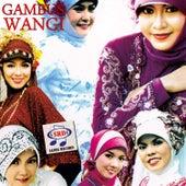 Gambus Wangi by Various Artists