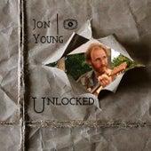 Unlocked by Jon Young