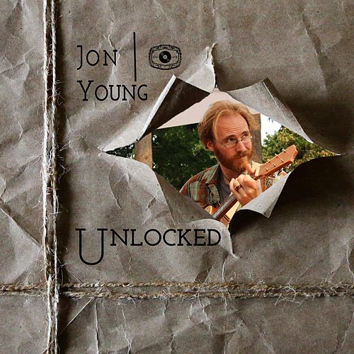 Unlocked by Jon Young