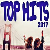 Top Hits 2017 de Andres Espinosa
