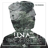 Time After Time (Remixes) de Lunaz