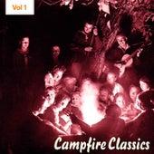 Campfire Classics, Vol. 1 by Various Artists
