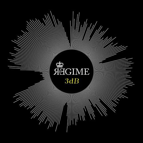 3db by The Regime