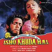 Ishq Khuda Hai (Original Motion Picture Soundtrack) by Various Artists