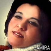 Wakha Thoryath by Samira