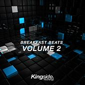Breakfast Beats (Volume 2) by Various Artists