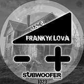 Under de Frankye Lova