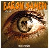 Vénal (Philozoff riddim) by Baron Samedi