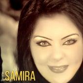 Familia by Samira
