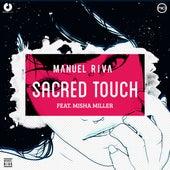 Sacred Touch (Remixes) de Manuel Riva