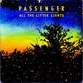 Muve Sessions: All the Little Lights by Passenger