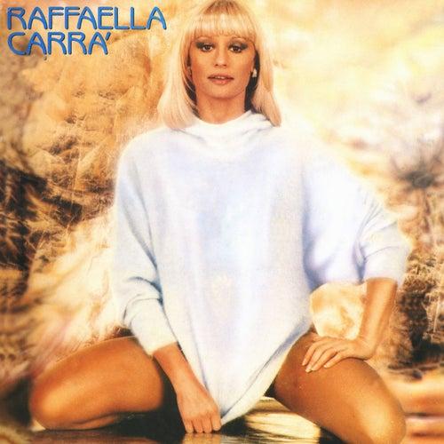 Cuando calienta el sol von Raffaella Carrà