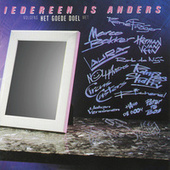 Iedereen Is Anders de Various Artists