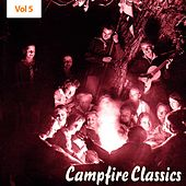 Campfire Classics, Vol. 5 de Various Artists