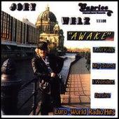 Awake by Joey Welz