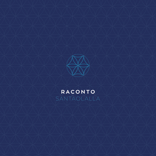 Raconto (En Vivo) by Gustavo Santaolalla