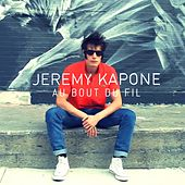 Au bout du fil - Single de Jeremy Kapone