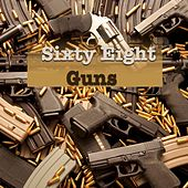 Sixty Eight Guns by Various Artists