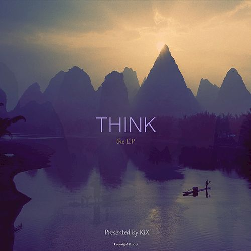 Think by Kix