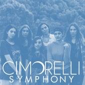 Symphony de Cimorelli