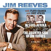 The Country Side of Jim Reeves / In Suid-Afrika by Various Artists