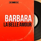 La belle amour (Mono Version) de Barbara