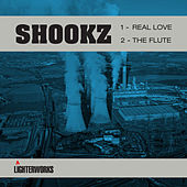 Real Love by Shookz