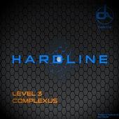 Level 3/Complexus by Hardline