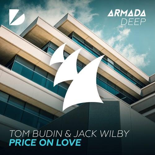 Price On love by Tom Budin