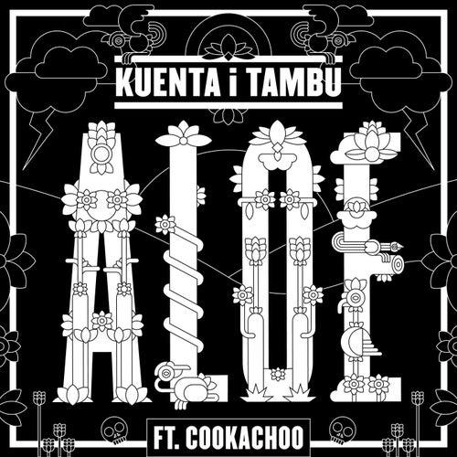 Aloe by Kuenta i Tambu