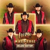 Más Feroz: Deluxe Edition de La Fiera De Ojinaga