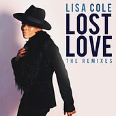 Lost Love by Lisa Cole