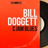 C Jam Blues (Mono Version) von Bill Doggett