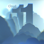 Cloud 11 by Various Artists