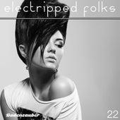 Electripped Folks, 22 de Various Artists