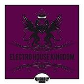 Electro House Kingdom, Vol. 1 von Various Artists