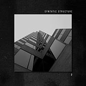 Syntatic Structure 2 by Various Artists