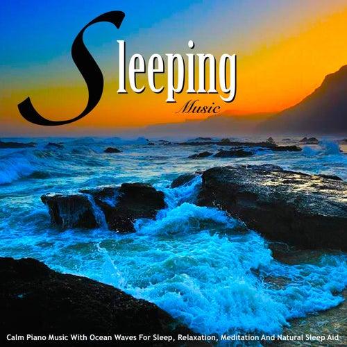 Sleeping Music (1):