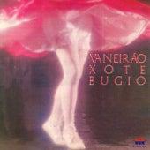 Vaneirão Xote Bugio von Various Artists