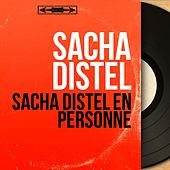 Sacha Distel en personne (Mono Version) von Sacha Distel