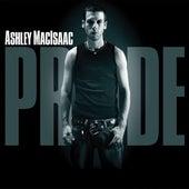 Pride by Ashley MacIsaac